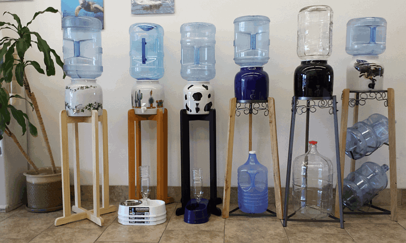 Water Accessories Welcome To O B Water Store Inc